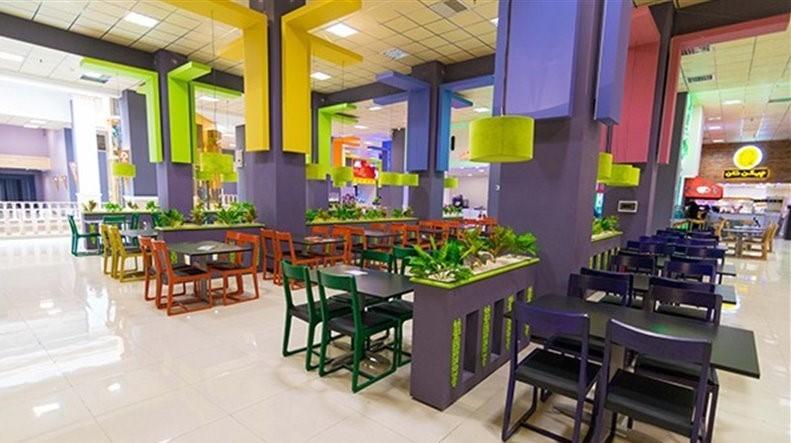 Alaedin Restaurant (6).jpg