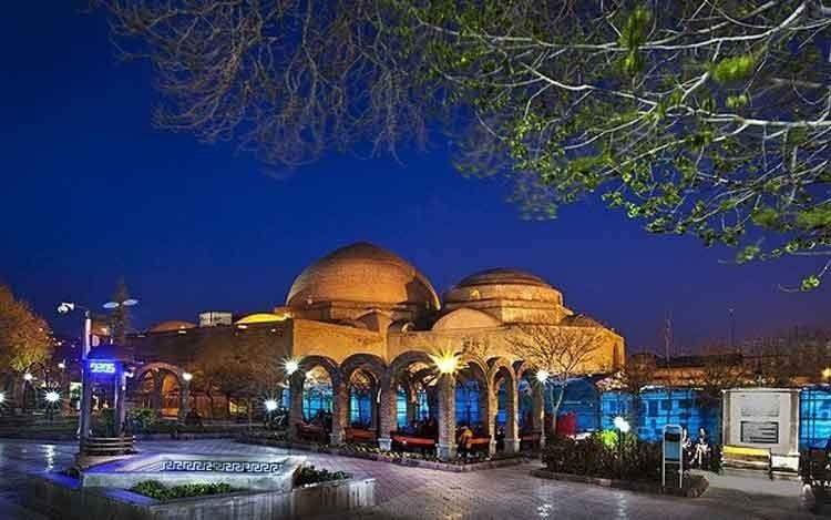 Blue Mosque Tabriz (2).jpg