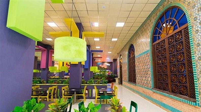 Alaedin Restaurant (7).jpg