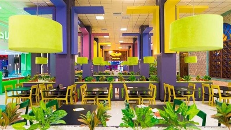 Alaedin Restaurant (2).jpg