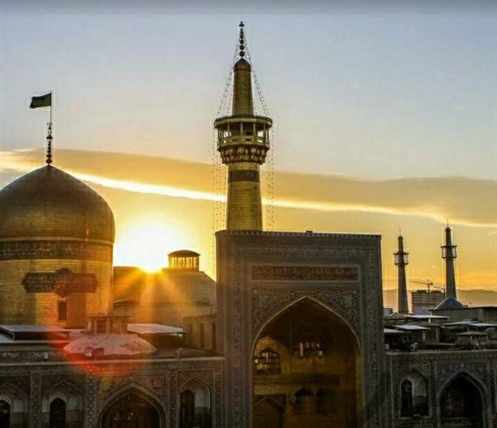 Imam Reza Shrine (2).jpg