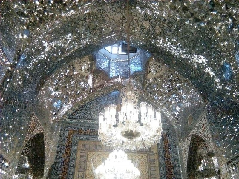 Imam Reza Shrine (5).jpg