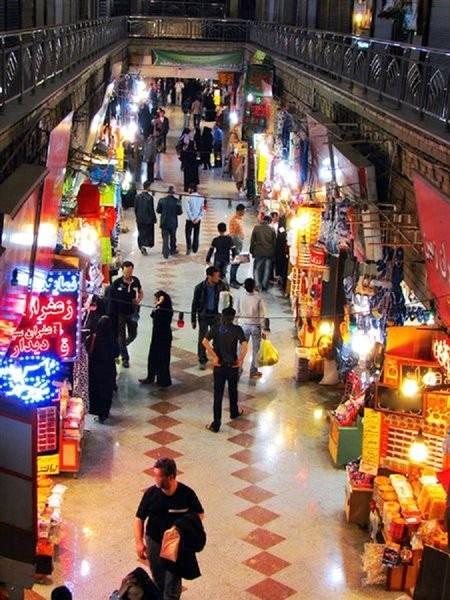Bazaar Reza (4).jpg