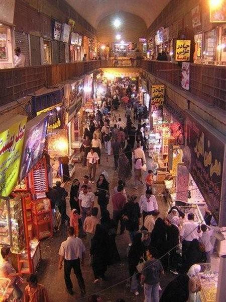Bazaar Reza (6).jpg