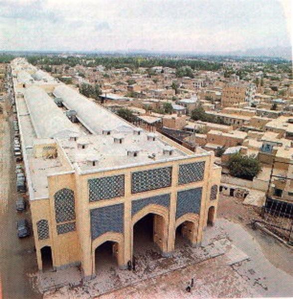 Bazaar Reza (3).jpg