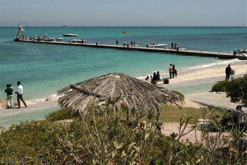 Simorgh Beach (7).jpg
