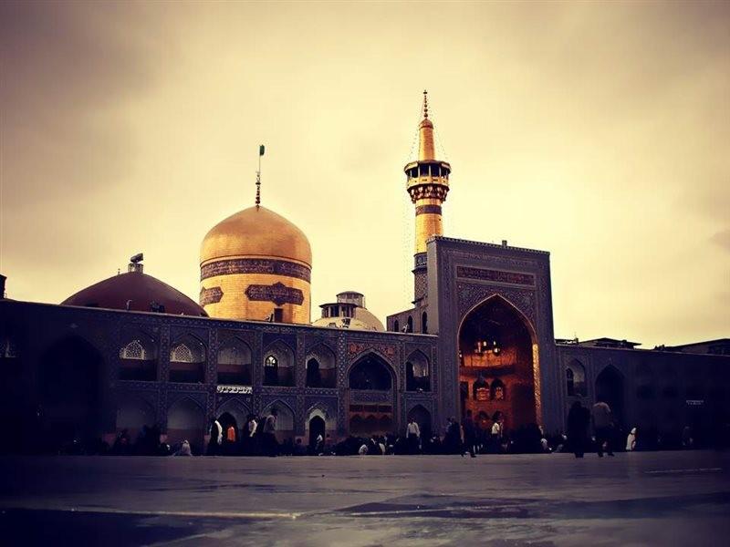 Imam Reza Shrine (3).jpg