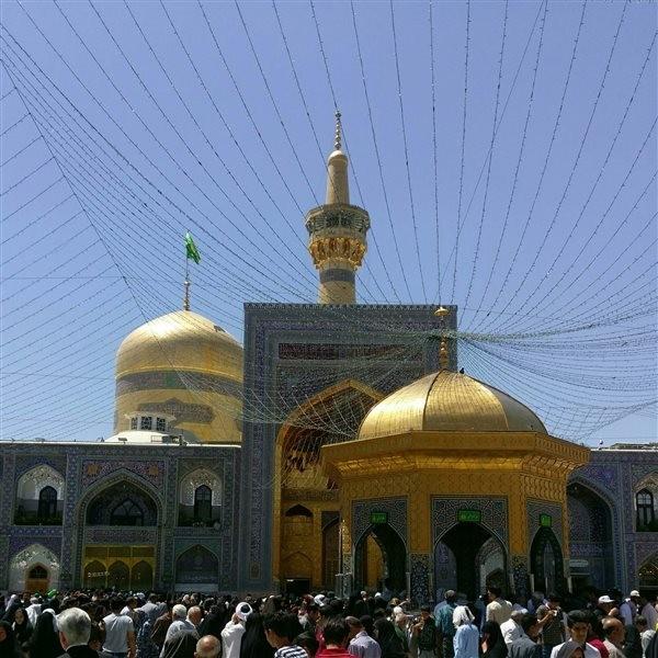 Imam Reza Shrine (6).jpg