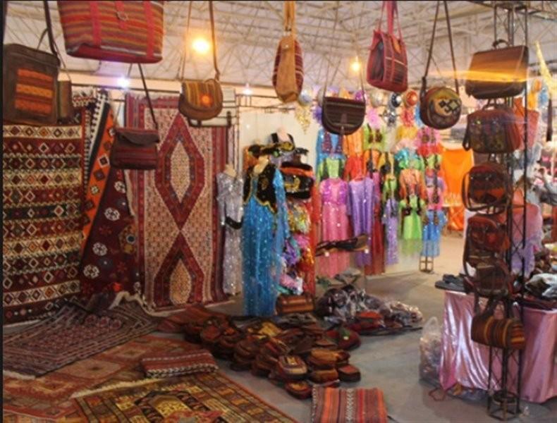 Bazaar Reza (5).jpg