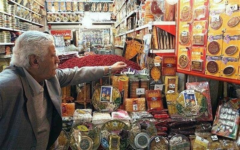 Bazaar Reza (7).jpg