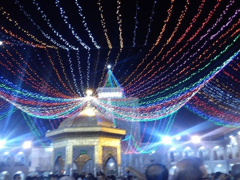 Imam Reza Shrine (8).jpg