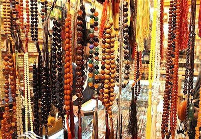Bazaar Reza (8).jpg