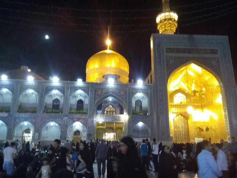 Imam Reza Shrine (4).jpg