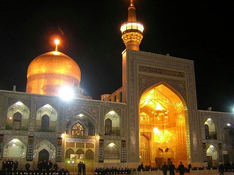 Imam Reza Shrine (1).jpg