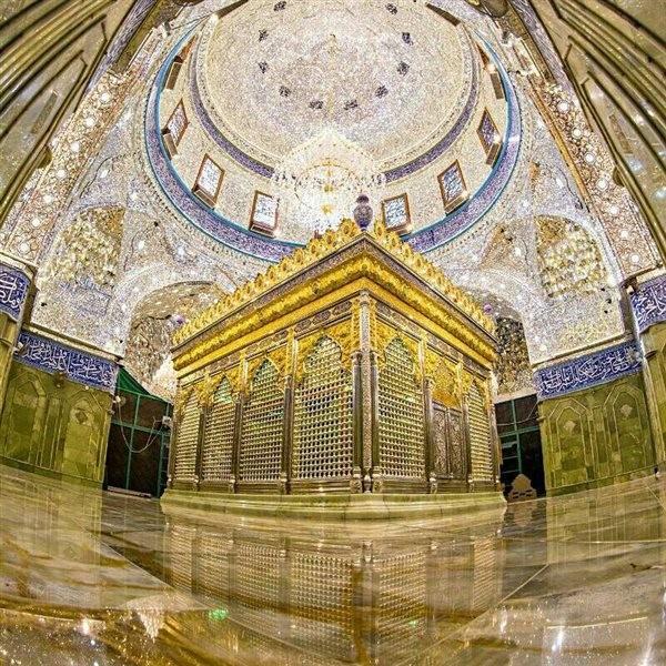 Imam Reza Shrine (9).jpg