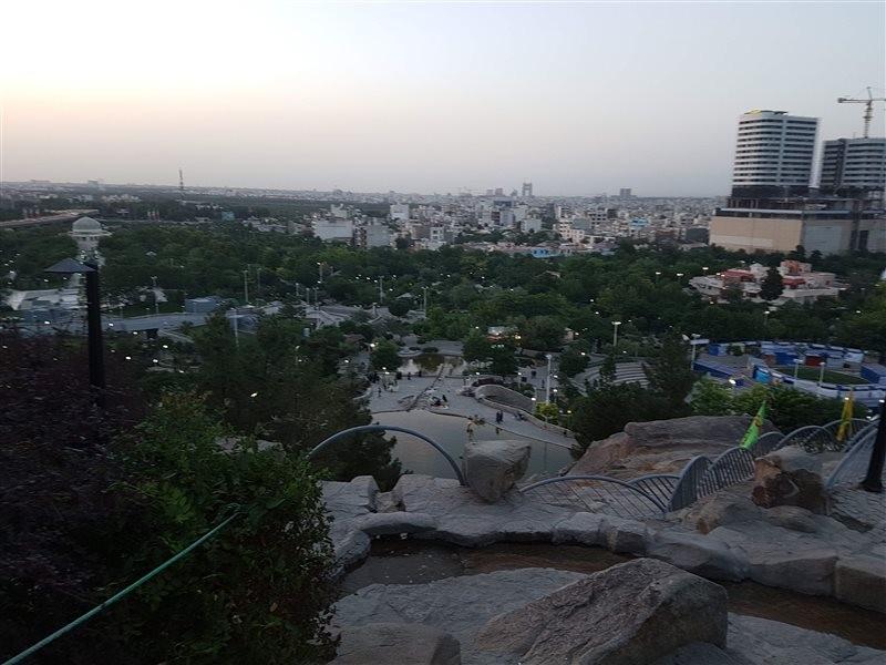 Kooh Sangi Park (11).jpg