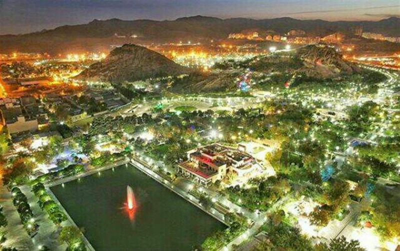 Kooh Sangi Park (5).jpg