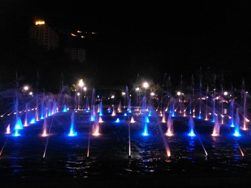 Kooh Sangi Park (10).jpg