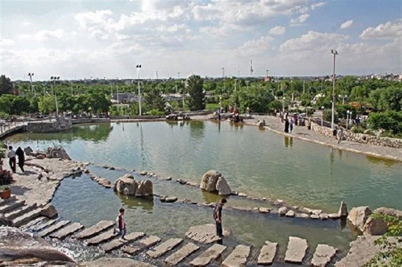 Kooh Sangi Park (1).jpg