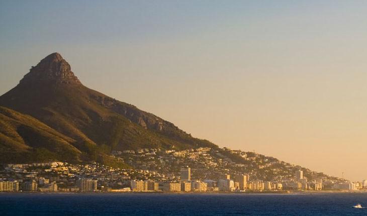 دوازده چیزی که شما در سفر به آفریقای جنوبی یاد می گیرید!