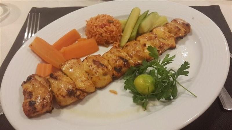 Yas Restaurant (6).jpg