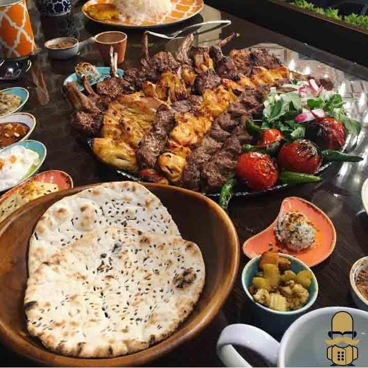 Heeva Cafe Kebab (2).jpg