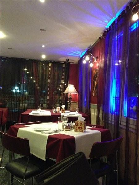 Yas Restaurant (3).jpg