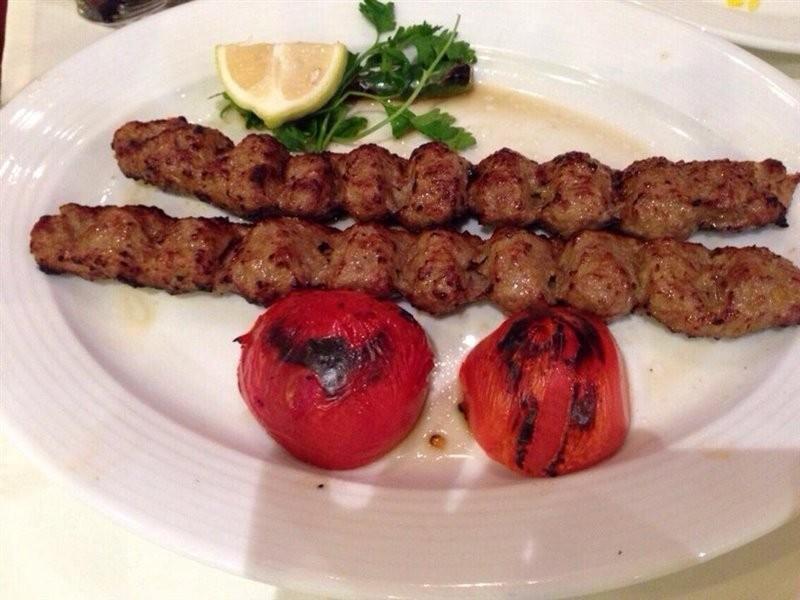 Yas Restaurant (5).jpg