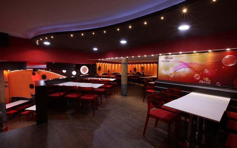 Heeva Cafe Kebab (11).jpg