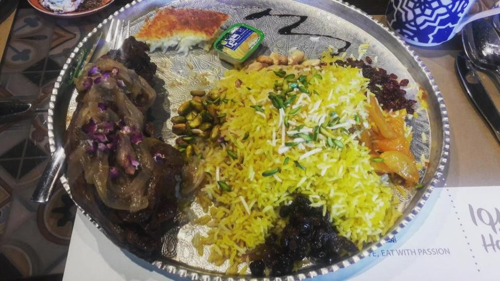 Heeva Cafe Kebab (6).jpg
