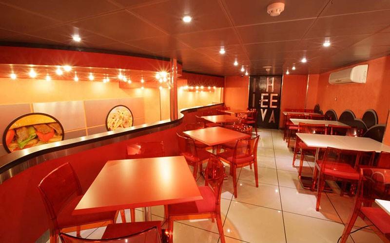 Heeva Cafe Kebab (12).jpg