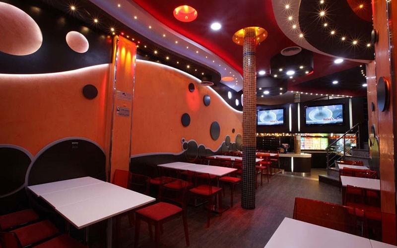 Heeva Cafe Kebab (10).jpg