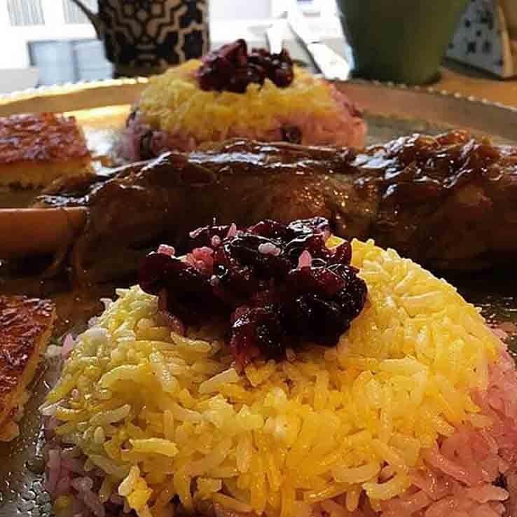 Heeva Cafe Kebab (4).jpg