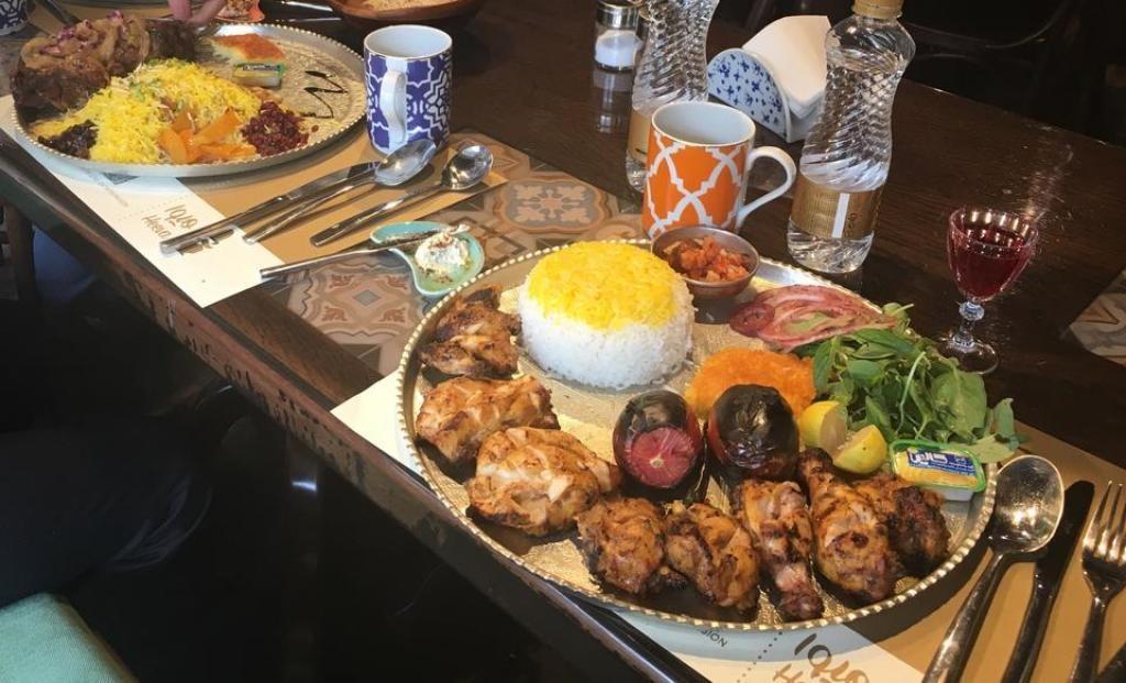 Heeva Cafe Kebab (5).jpg