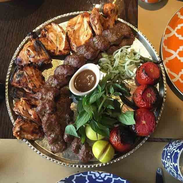 Heeva Cafe Kebab (1).jpg