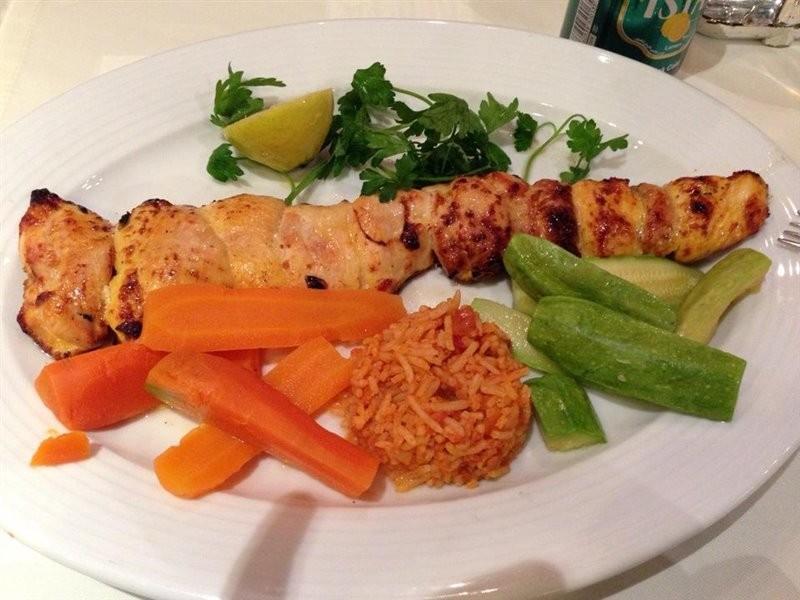 Yas Restaurant (7).jpg