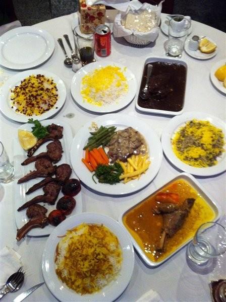 Yas Restaurant (4).jpg