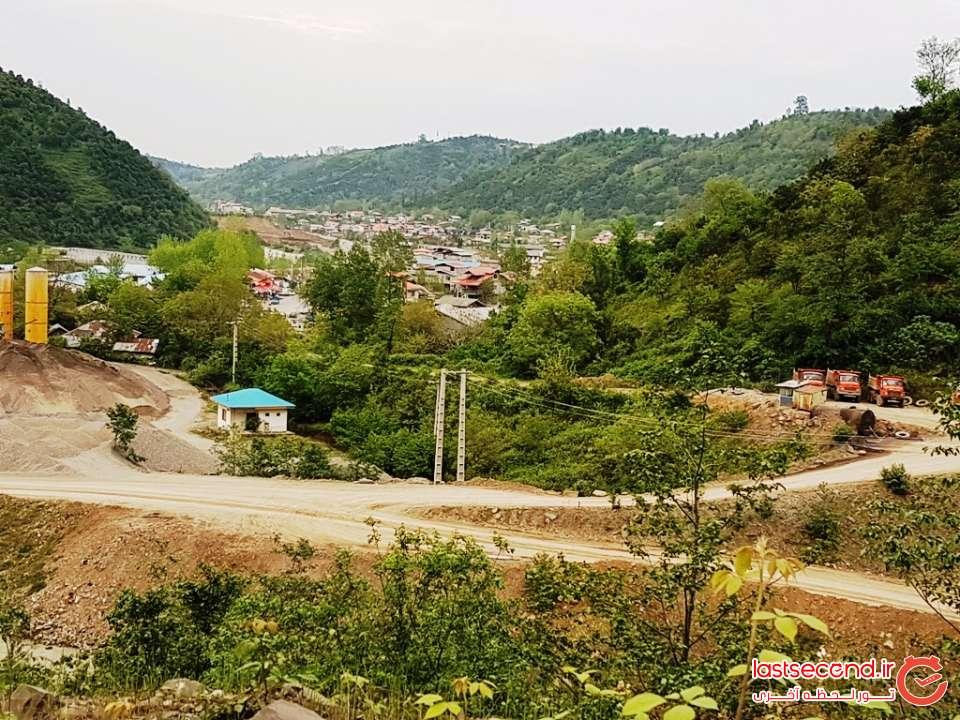 شهر رحیم آباد