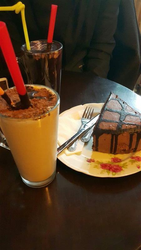 Firouz Sherbat Cafe (15).jpg