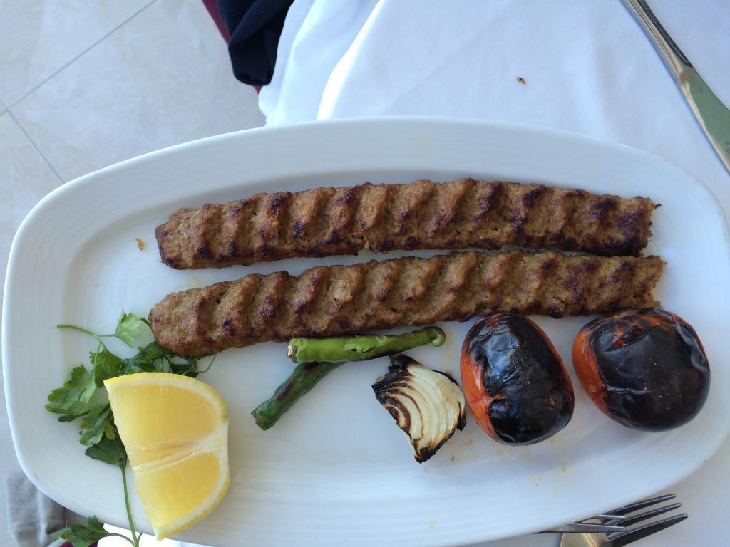 Khangostar Restaurant (5).jpg