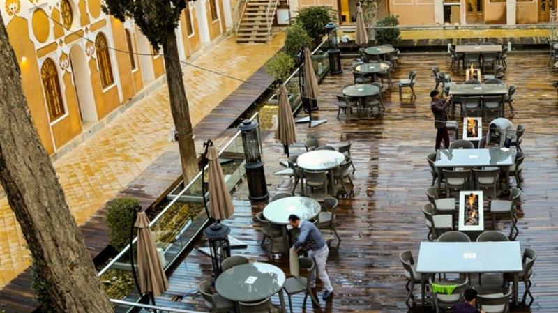 Arc A Restaurant (16).jpg