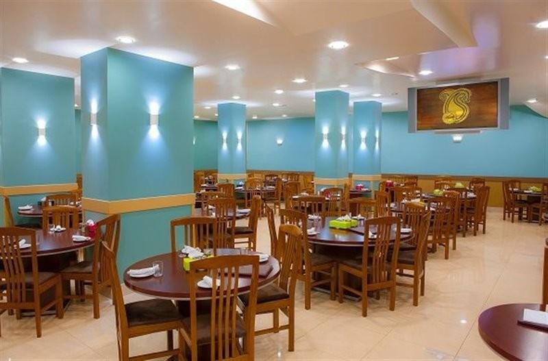 Khangostar Restaurant (13).jpg