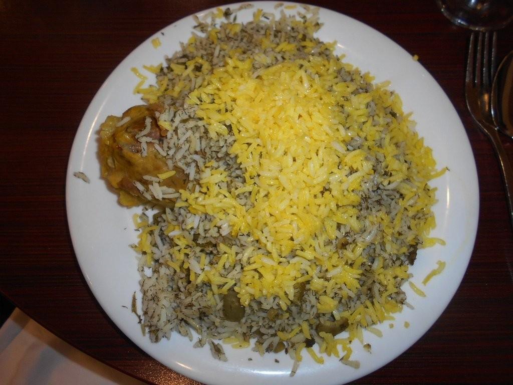 Khangostar Restaurant (2).jpg