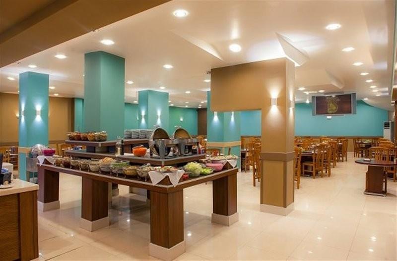 Khangostar Restaurant (12).jpg