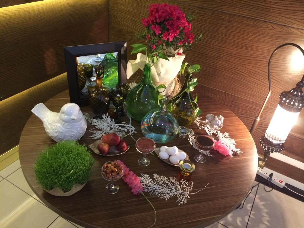 Khangostar Restaurant (8).jpg