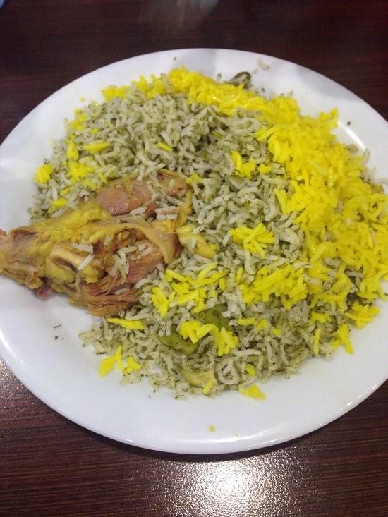 Khangostar Restaurant (1).jpg