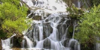 راهنمای بازدید از آبشار زیبای شوی