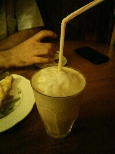 Firouz Sherbat Cafe (2).jpg