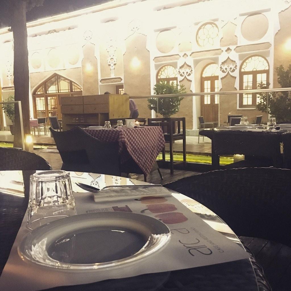Arc A Restaurant (4).jpg