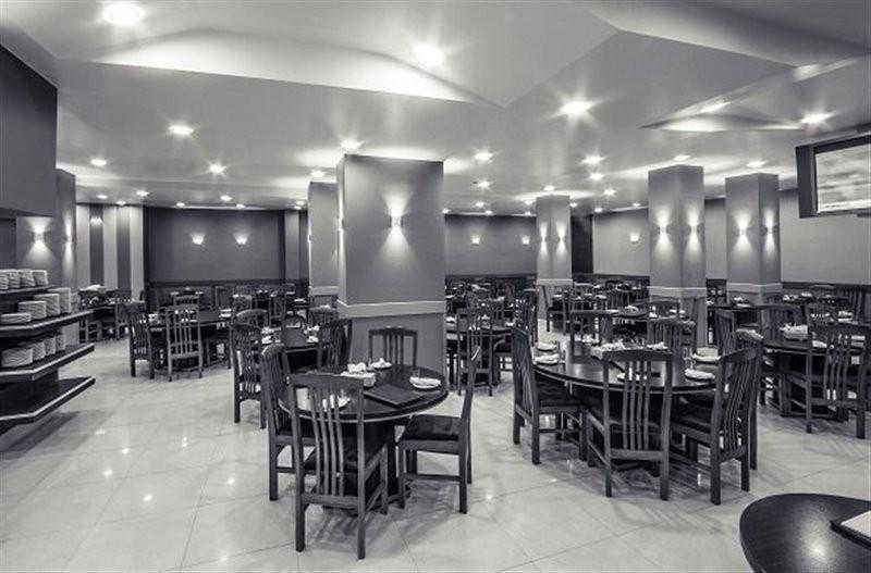 Khangostar Restaurant (11).jpg